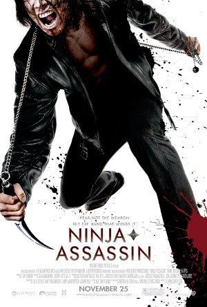 https://cdn.film-fish.comNinja Assassin