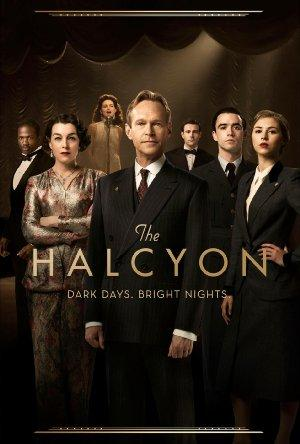 https://cdn.film-fish.comThe Halcyon