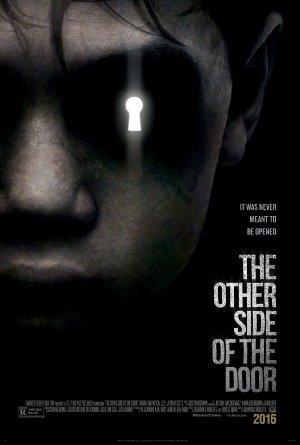 https://cdn.film-fish.comThe Other Side of the Door