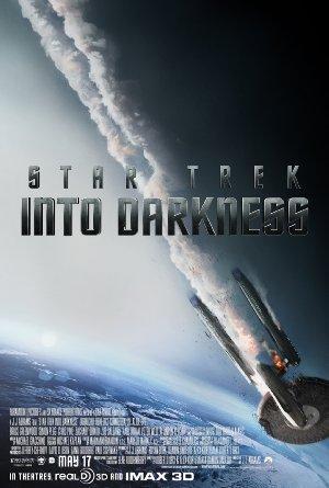 https://cdn.film-fish.comStar Trek Into Darkness