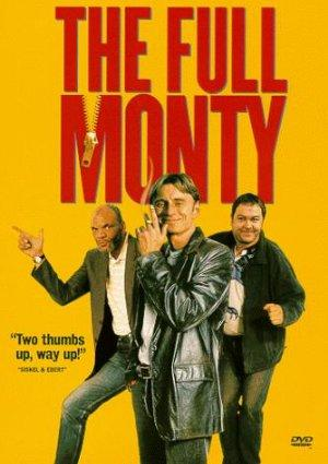 https://cdn.film-fish.comThe Full Monty