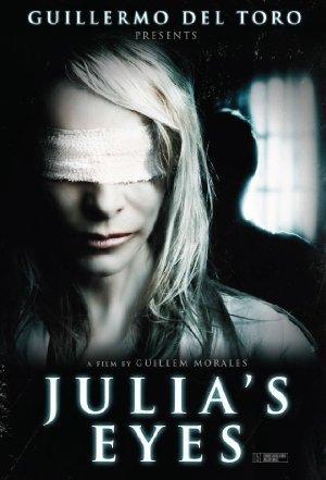 https://cdn.film-fish.comJulia's Eyes