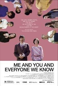 https://cdn.film-fish.comMe and You and Everyone we Know