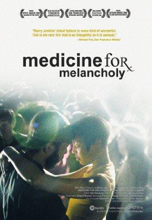 https://cdn.film-fish.comMedicine for Melancholy