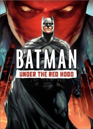 https://cdn.film-fish.comBatman: Under the Red Hood