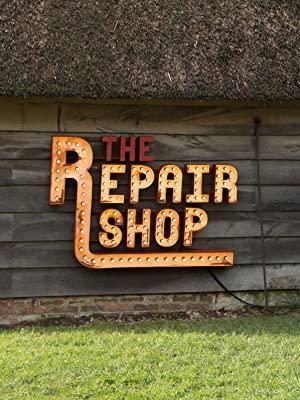 https://cdn.film-fish.comThe Repair Shop