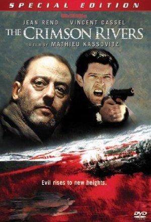 https://cdn.film-fish.comThe Crimson Rivers