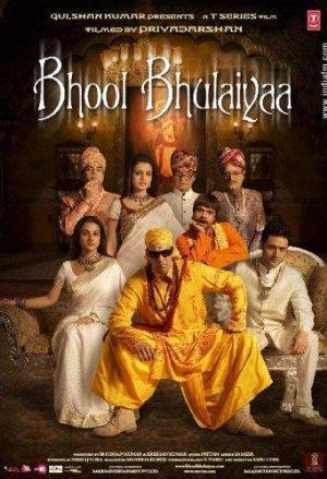 https://cdn.film-fish.comBhool Bhulaiyaa