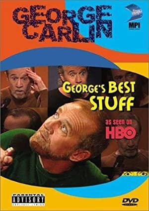 https://cdn.film-fish.comGeorge Carlin: George's Best Stuff