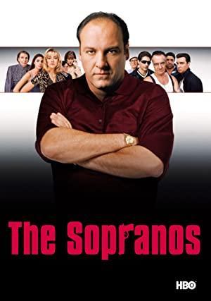 https://cdn.film-fish.comThe Sopranos