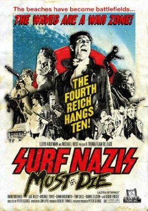 https://cdn.film-fish.comSurf Nazis Must Die