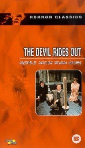 https://cdn.film-fish.comThe Devil Rides Out