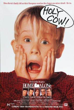 Movies Like Toy Story': Best 90s Kids Movies | Human Movie