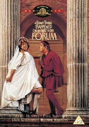 https://cdn.film-fish.comA Funny Thing Happened on the Way to the Forum