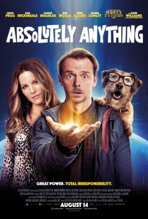 Movies Like Weird Science 9