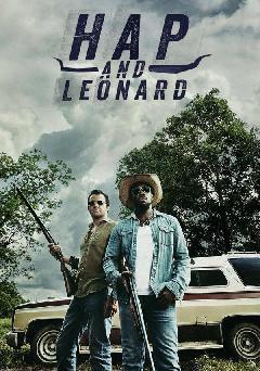 https://cdn.film-fish.comHap and Leonard
