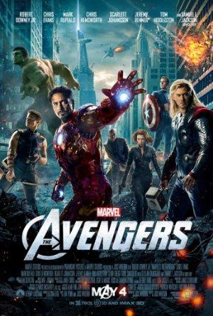 https://cdn.film-fish.comThe Avengers