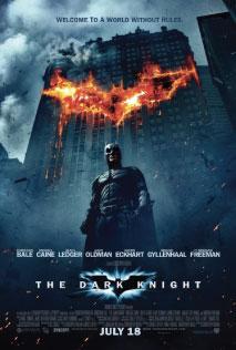 https://cdn.film-fish.comThe Dark Knight
