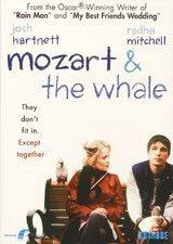 https://cdn.film-fish.comMozart and the Whale