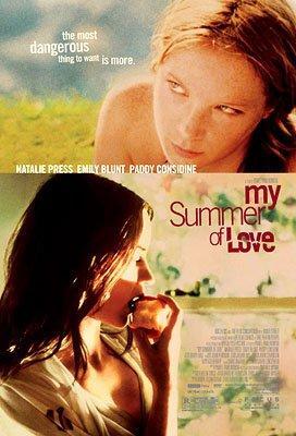 https://cdn.film-fish.comMy Summer of Love