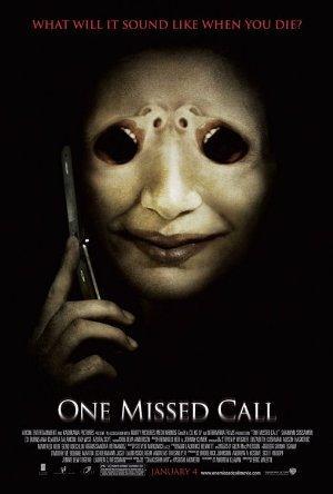 https://cdn.film-fish.comOne Missed Call