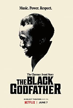https://cdn.film-fish.comThe Black Godfather