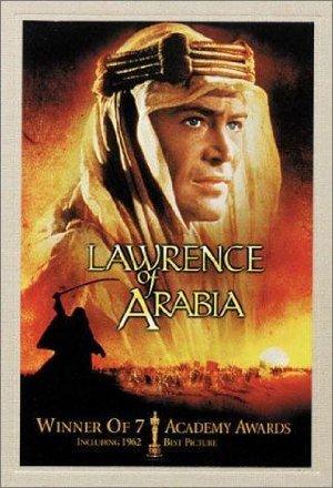 https://cdn.film-fish.comLawrence of Arabia