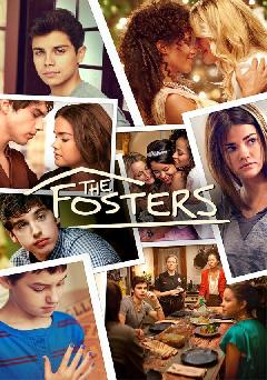 https://cdn.film-fish.comThe Fosters