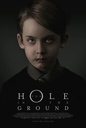 https://cdn.film-fish.comThe Hole in the Ground