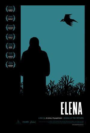 https://cdn.film-fish.comElena