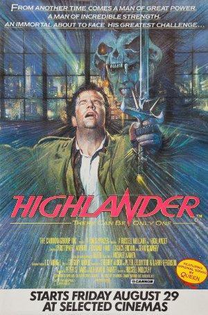 https://cdn.film-fish.comHighlander