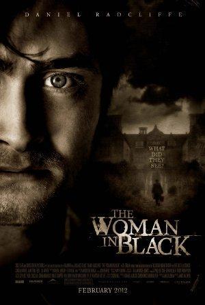 https://cdn.film-fish.comThe Woman in Black