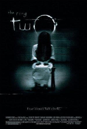 https://cdn.film-fish.comThe Ring Two