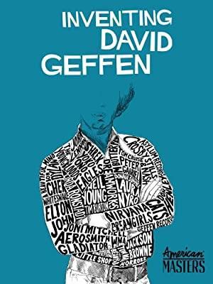 https://cdn.film-fish.comInventing David Geffen