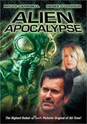 https://cdn.film-fish.comAlien Apocalypse