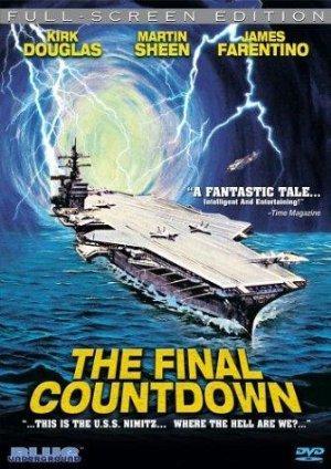 https://cdn.film-fish.comThe Final Countdown