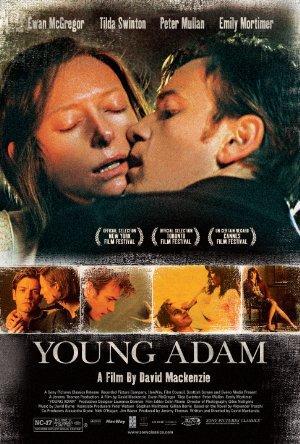 https://cdn.film-fish.comYoung Adam