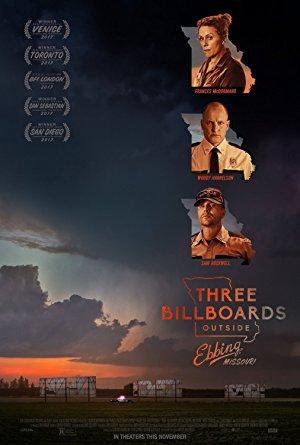 https://cdn.film-fish.comThree Billboards Outside Ebbing, Missouri