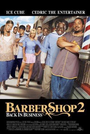 https://cdn.film-fish.comBarbershop 2: Back in Business