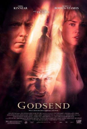 https://cdn.film-fish.comGodsend