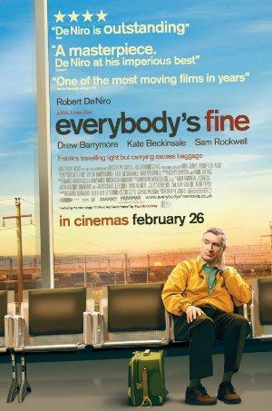 https://cdn.film-fish.comEverybody's Fine