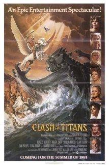 https://cdn.film-fish.comClash of the Titans