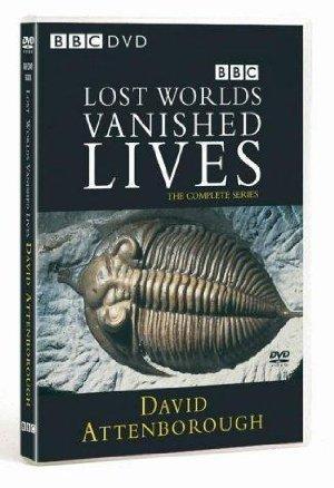 https://cdn.film-fish.comLost Worlds, Vanished Lives