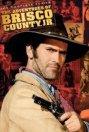 https://cdn.film-fish.comThe Adventures of Brisco County Jr.
