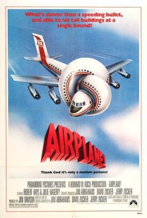 https://cdn.film-fish.comAirplane!