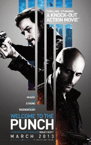 https://cdn.film-fish.comWelcome to the Punch