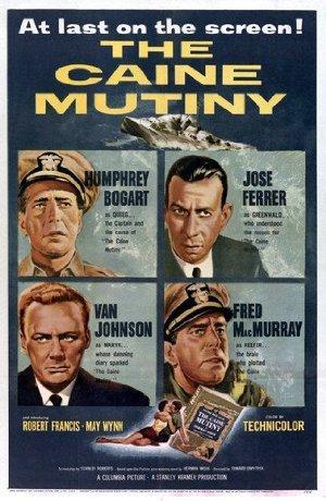 https://cdn.film-fish.comThe Caine Mutiny