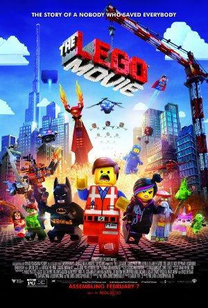 https://cdn.film-fish.comThe LEGO Movie