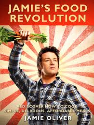 https://cdn.film-fish.comJamie Oliver's Food Revolution