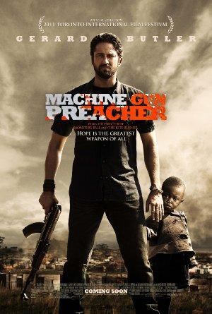 https://cdn.film-fish.comMachine Gun Preacher